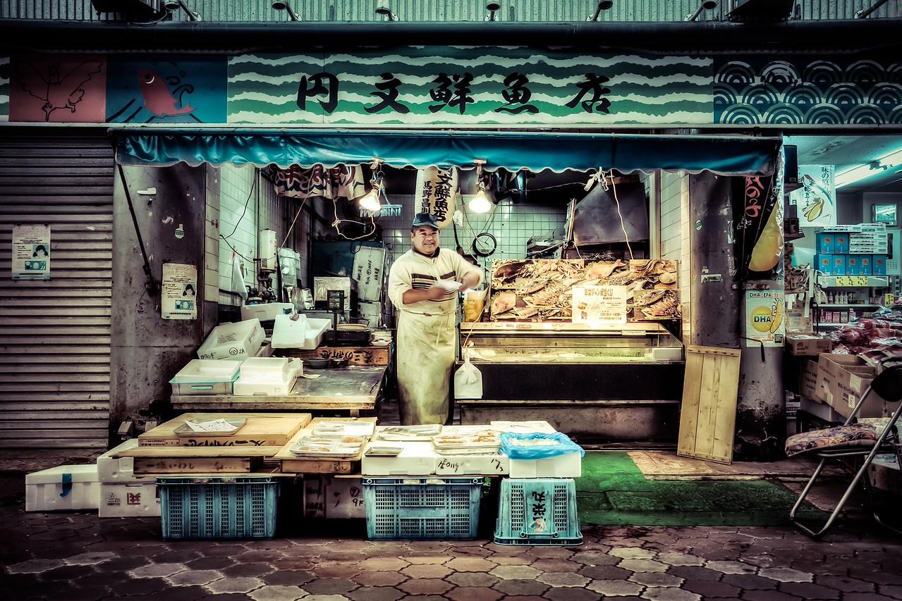 sashimi,japan,travel,explore,izumisano