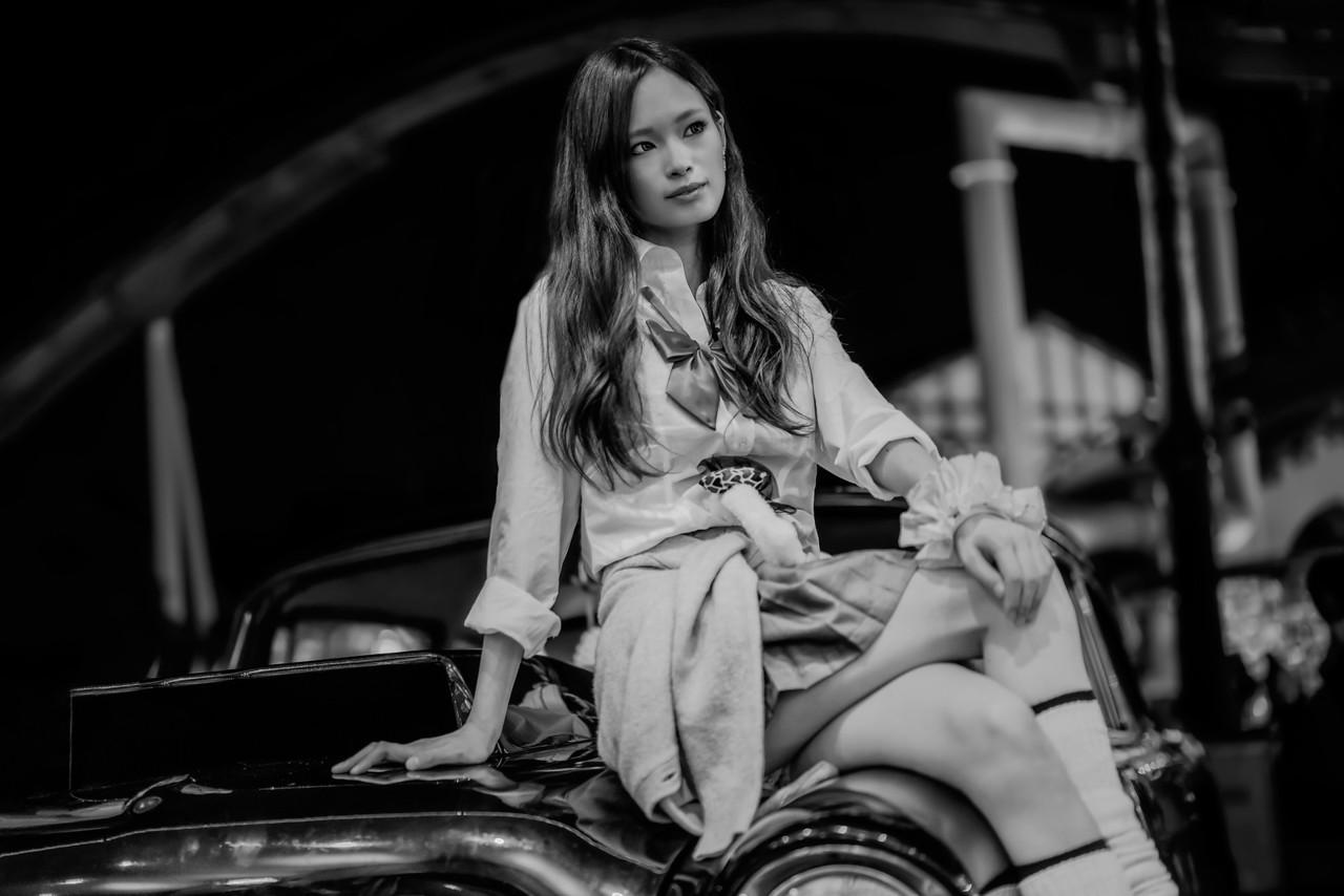 SonyA7RII,hot rod,portrait,travel,explore,photography