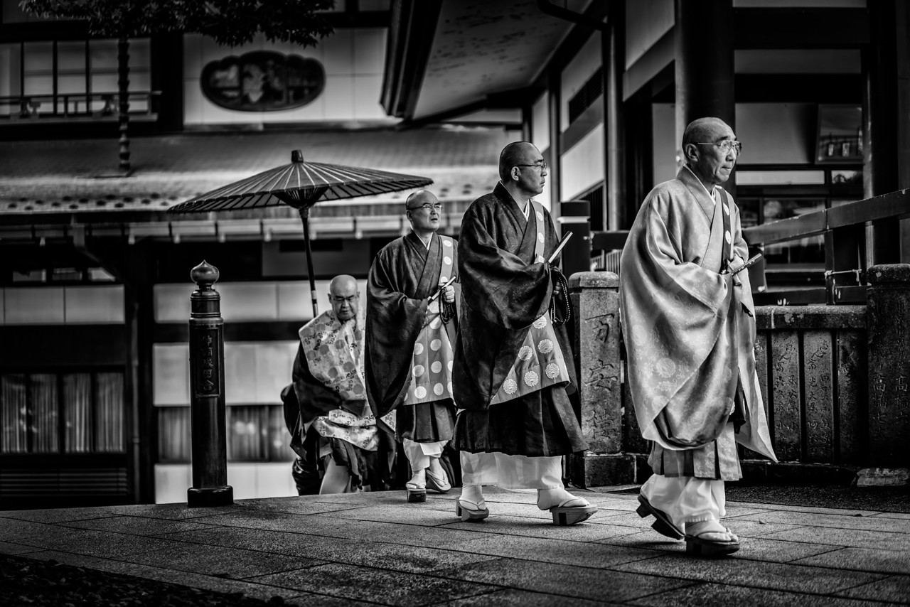 narita city, monks,temple,travel,japan,explore