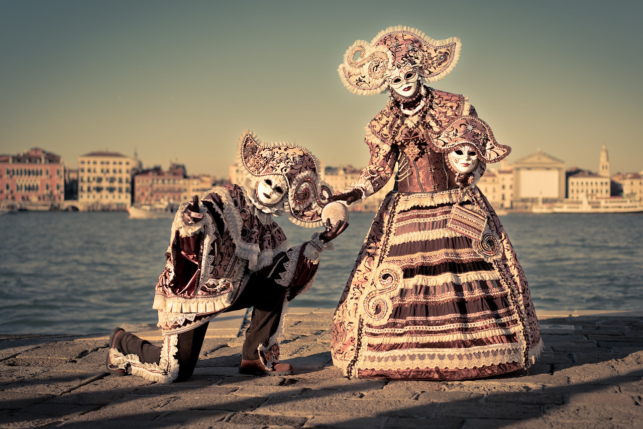 travel, explore, Italy, Venice, Carnival,Photography