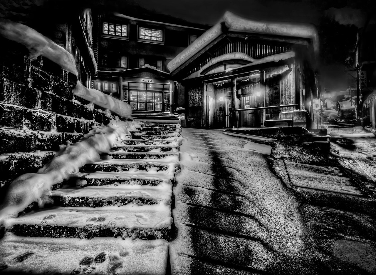 Bath House,travel,explore,onsen,Japan